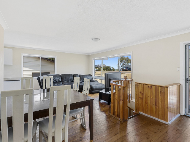 40 Lakeview Road, Wangi Wangi, NSW 2267