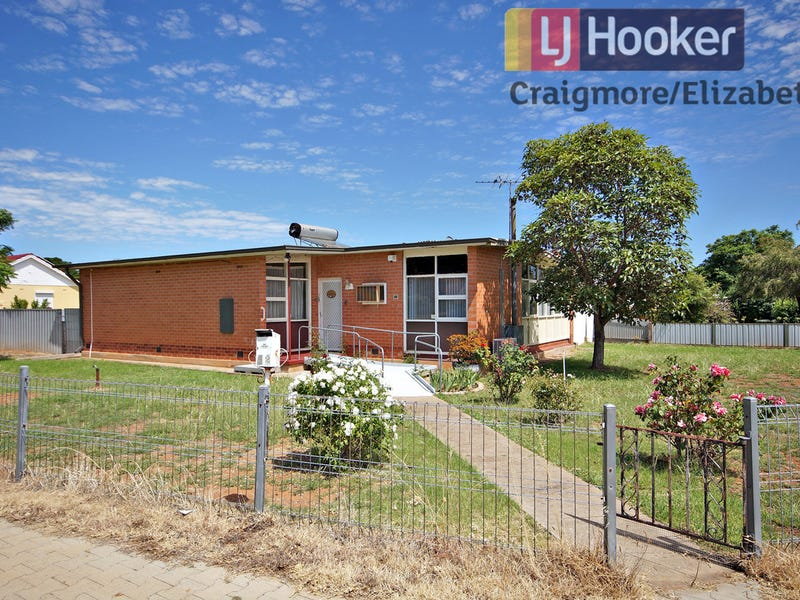 52 Haydown Road, Elizabeth Grove, SA 5112