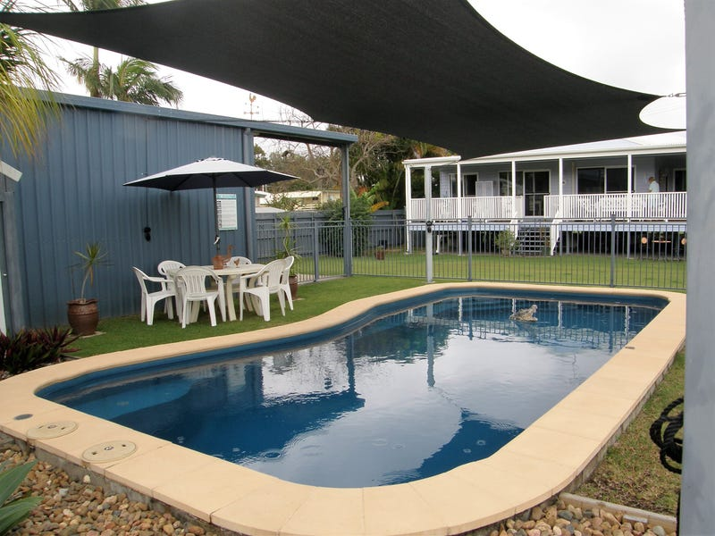 12 Shannon, Midge Point, Qld 4799
