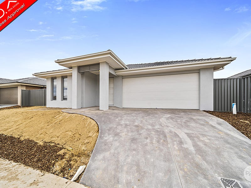 51 Daisy Street, Huntly, Vic 3551