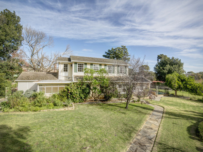 49 West Terrace, Kensington Gardens, SA 5068