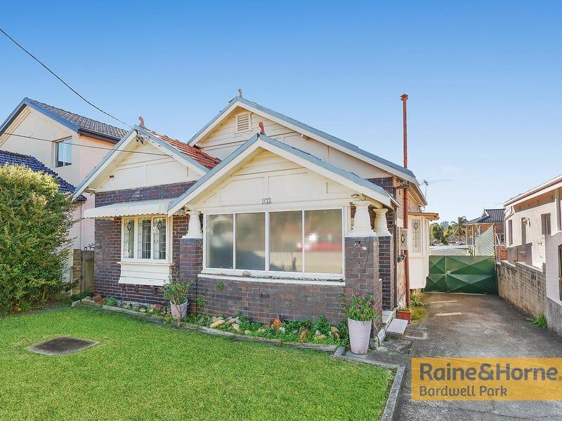 102 Tabrett Street, Banksia, NSW 2216