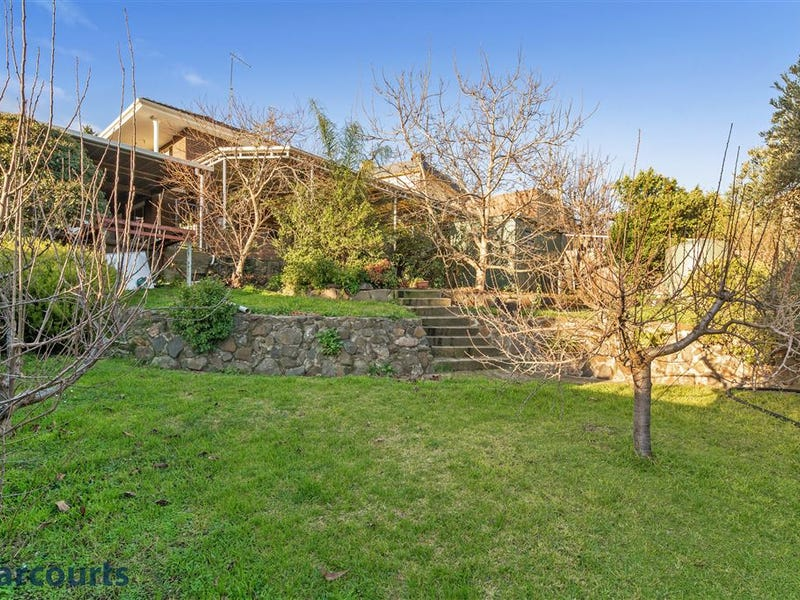 43 San Remo Drive, Avondale Heights, Vic 3034