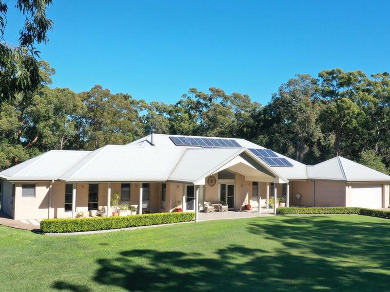12 Gannet Place, Tea Gardens, NSW 2324