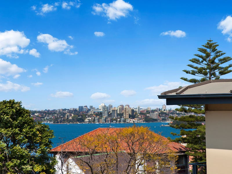 32 Shellcove Road, Neutral Bay NSW 2089