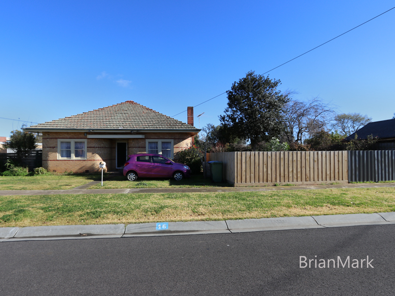 16 Carter Crescent, Werribee