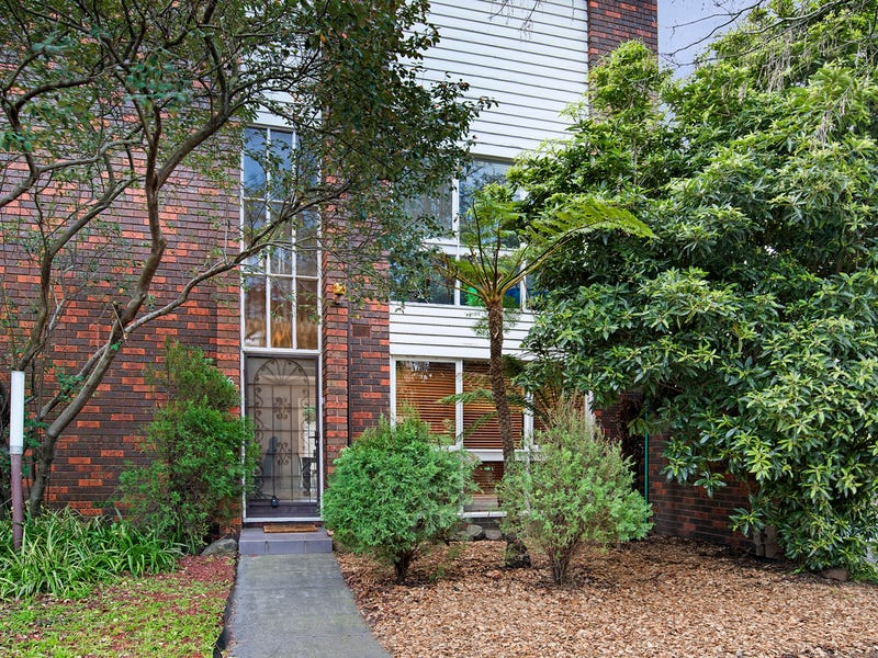 6/15 Bundeera Road, Caulfield South, Vic 3162