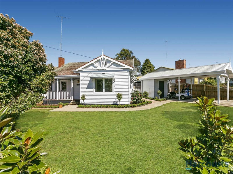 70 Sutton Street, Warragul, Vic 3820
