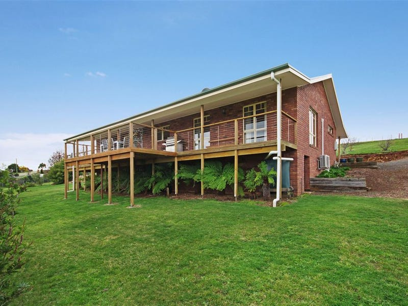 39a Bridge Street, Ross, Tas 7209