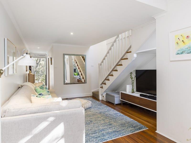 27 Rae Street, Randwick, NSW 2031