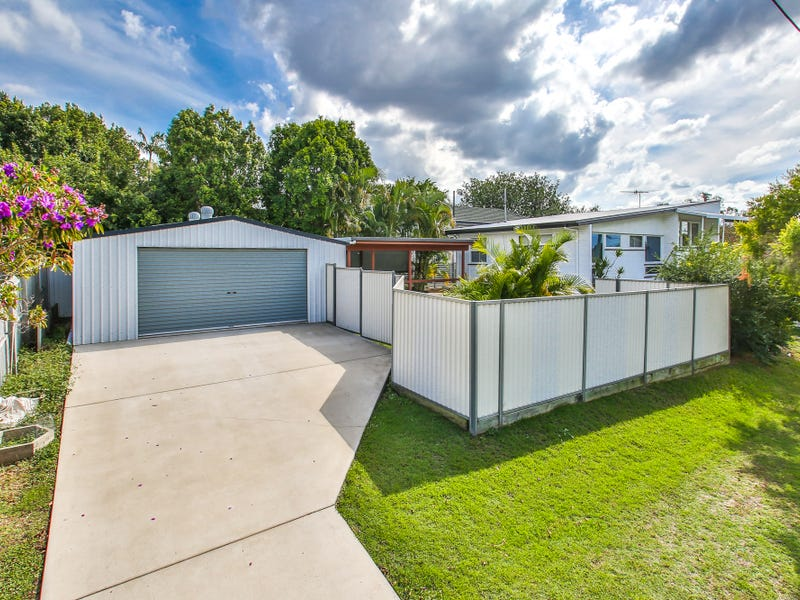 12 Lupton Street, Chermside West, Qld 4032