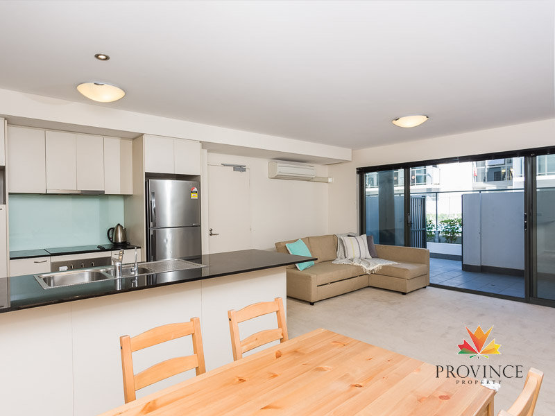 Australia 39 s largest list of properties to buy or rent for 188 adelaide terrace perth