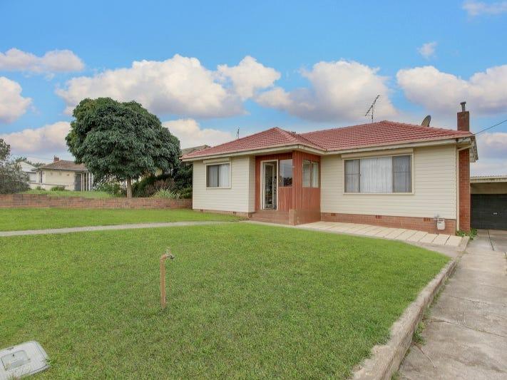 37 Robinson Street, Goulburn, NSW 2580