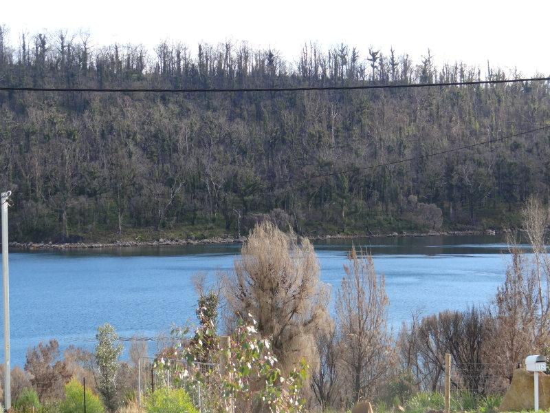 117 Sommers Bay Road, Murdunna, Tas 7178