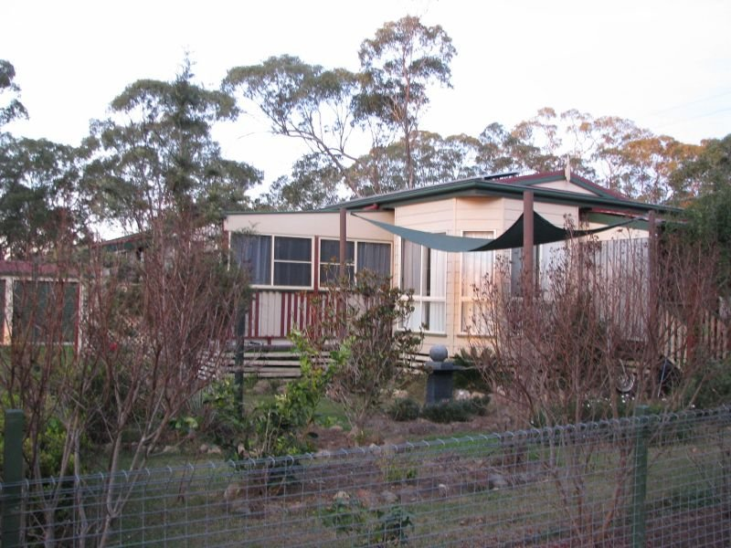 Address available on request, Hendon, Qld 4362