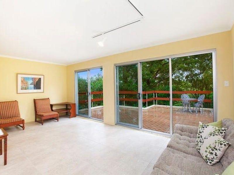 20 Dettmann Avenue, Longueville, NSW 2066