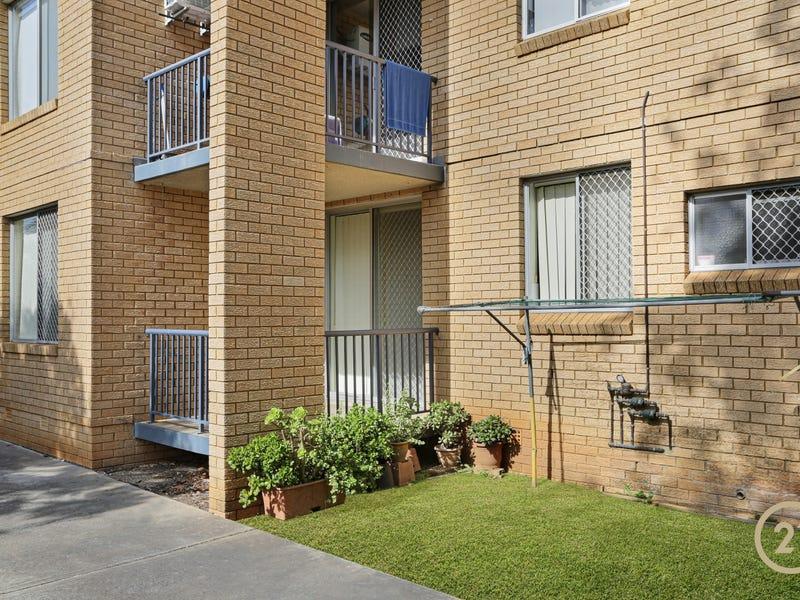 25/7 Hoddle Ave, Bradbury, NSW 2560