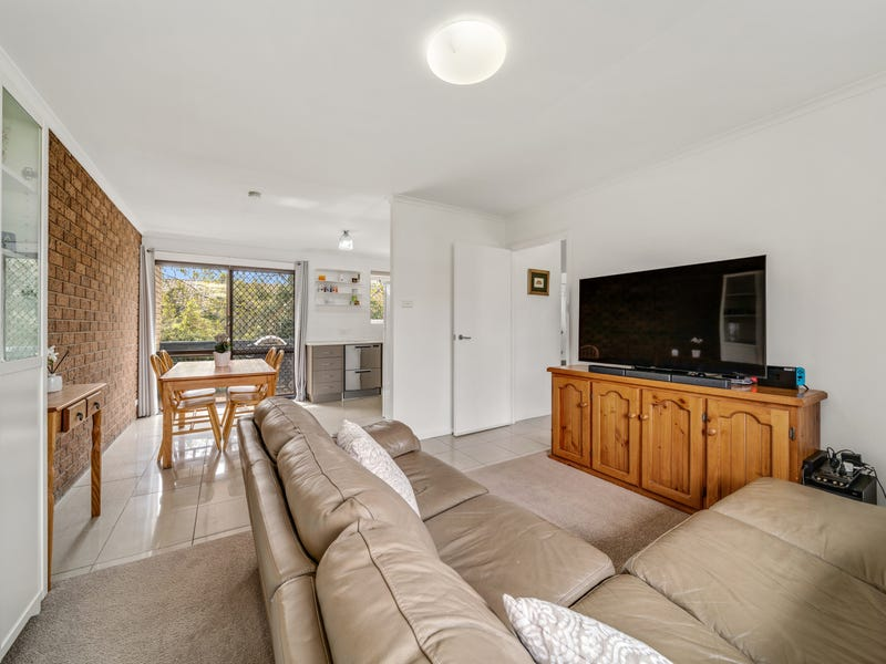 4H/3 Avoca Place, Fisher, ACT 2611