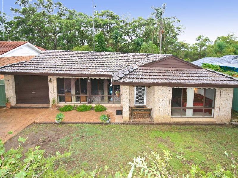 Address available on request, Tumbi Umbi, NSW 2261