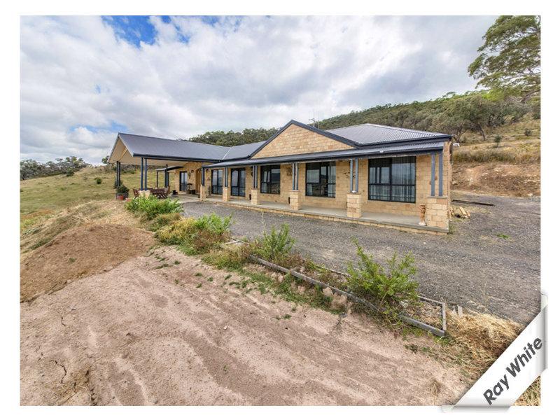 388 Royalla Drive, Royalla, NSW 2620