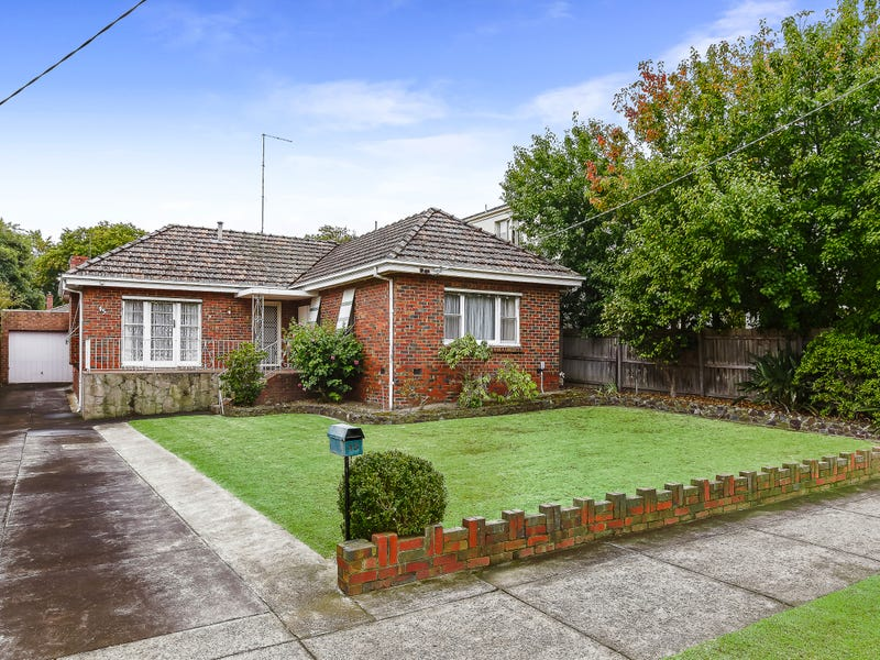 45 Frederick St, Balwyn, Vic 3103