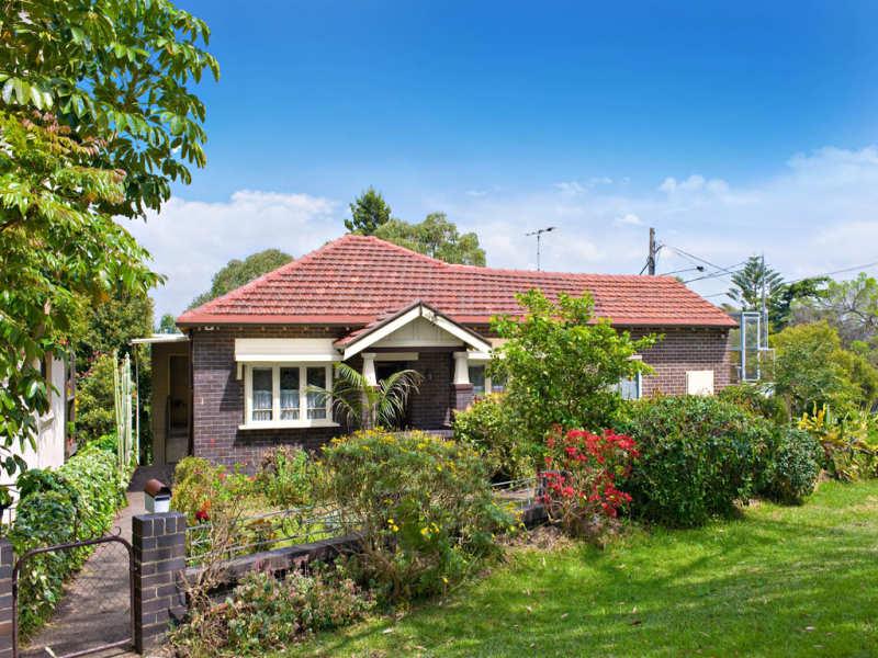 1 David Street, Earlwood, NSW 2206