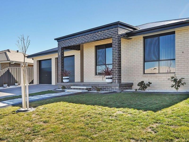 7 Gardiner Road, Goulburn, NSW 2580