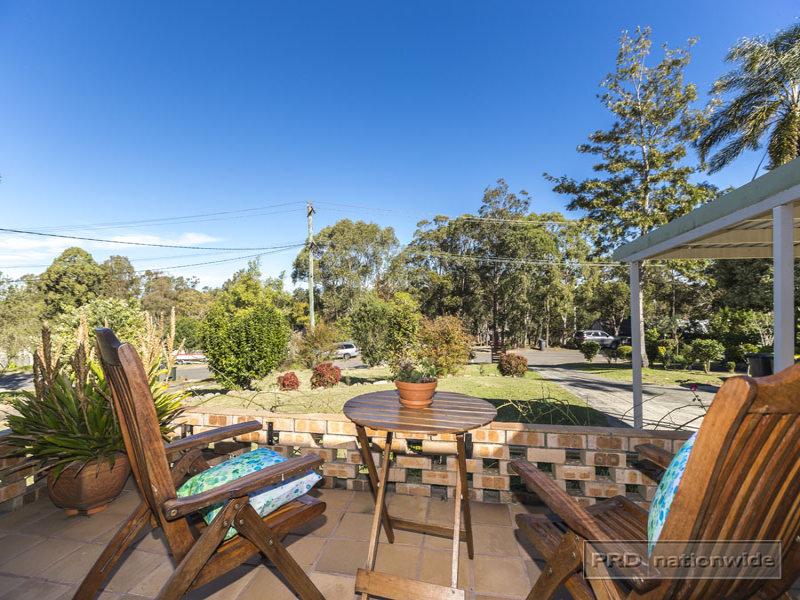 21 Mirrabooka Road, Mirrabooka, NSW 2264