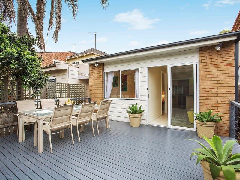 37 Roe Street, North Bondi, NSW 2026