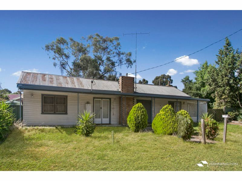 37 Paterson Street, Quarry Hill, Vic 3550
