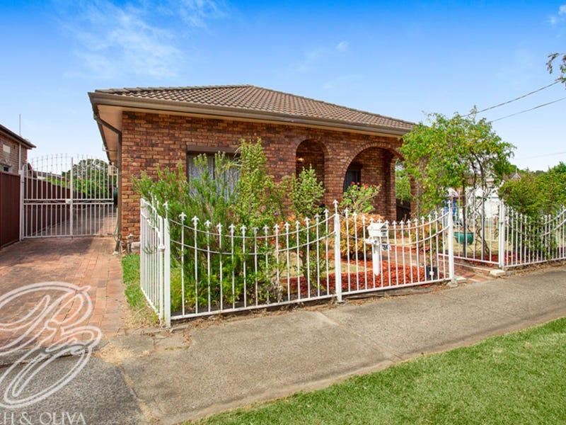 36 Wentworth Street, Croydon Park, NSW 2133