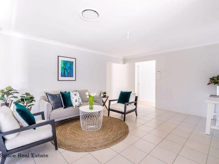 20 Seton Street, Oran Park, NSW 2570