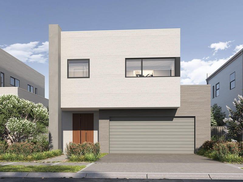 Lot 70 Roseworthy Way, Gledswood Hills, NSW 2557