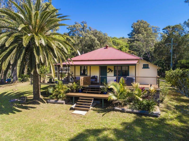 233 Graham Road, Marom Creek, NSW 2480