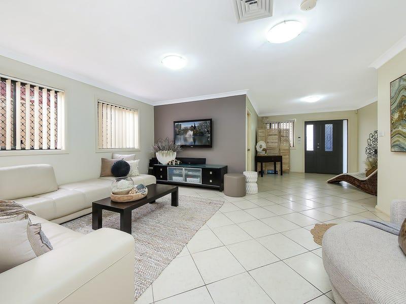 18 Parkham Street, Chester Hill, NSW 2162