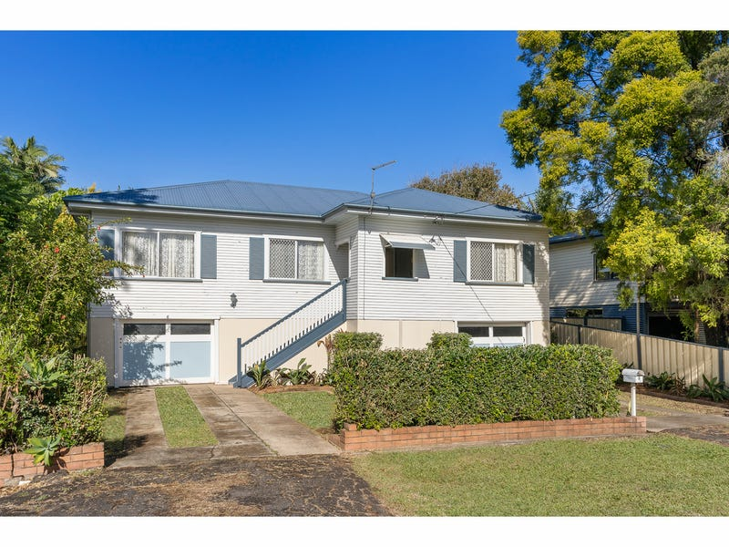 5 Bright Street, Lismore, NSW 2480