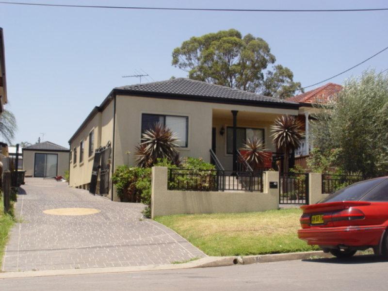 10 Morven Street, Old Guildford, NSW 2161