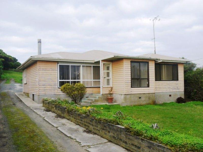 14 George Street, Currie, Tas 7256
