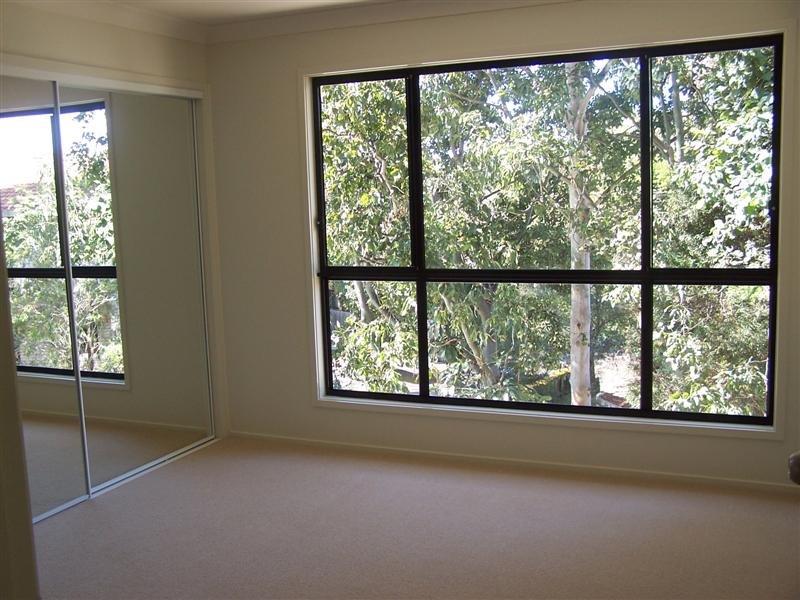 3/3 Duroon Court,, Ocean Shores, NSW 2483