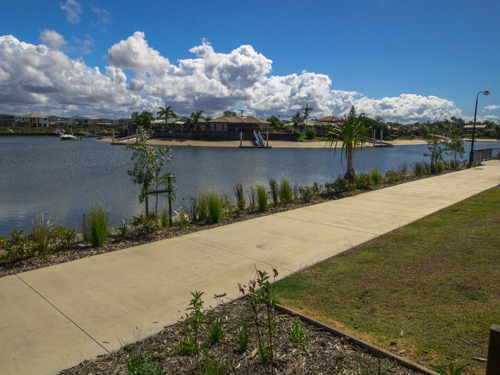 Lot 18, Newry Street, Mountain Creek, Qld 4557