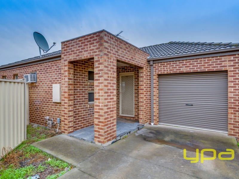 2/20A Thorpe Avenue, Hoppers Crossing, Vic 3029