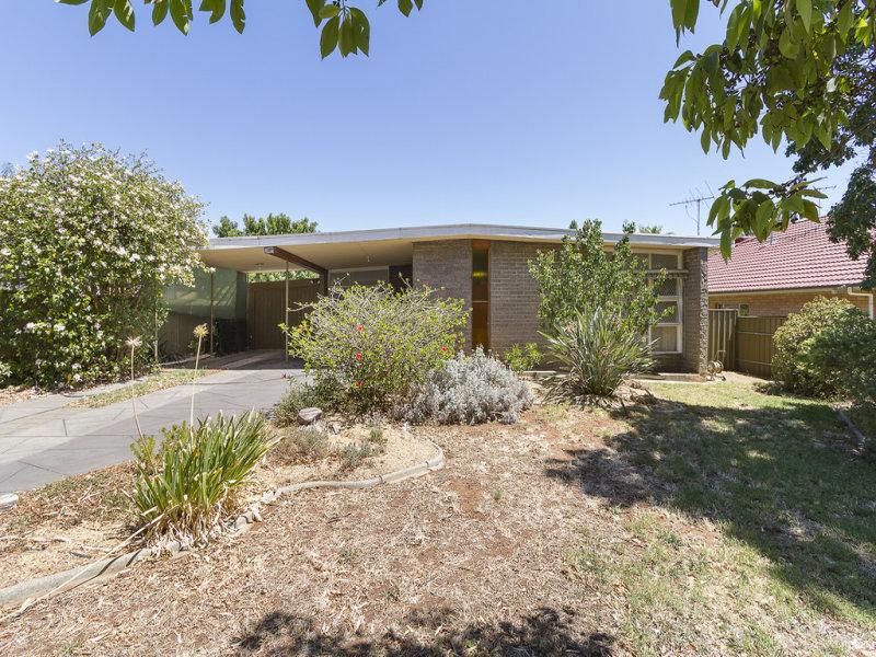 41 Williamson Road, Para Hills, SA 5096