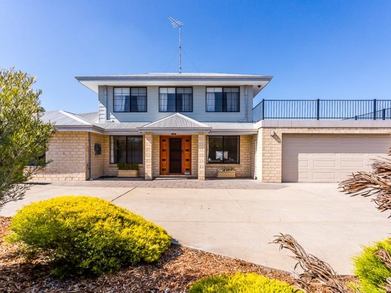 14 Rainbow Way, Dawesville, WA 6211