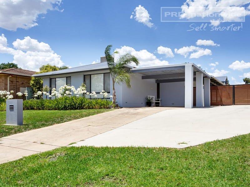 17 Dove Street, Mount Austin, NSW 2650