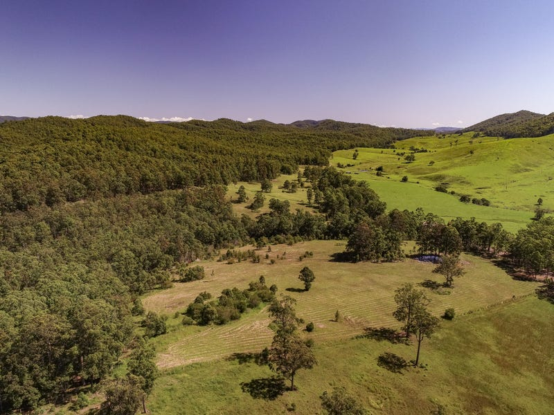 Lot 1 Prices Creek Road, Gloucester, NSW 2422