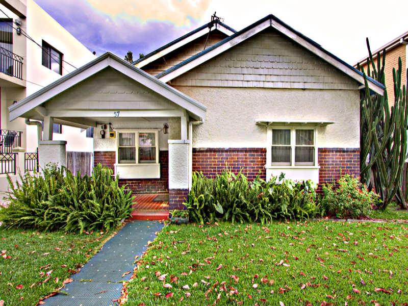 57 Wardell Road, Earlwood, NSW 2206