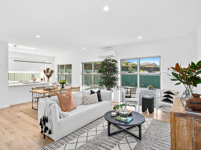 5/4 Gardeners Crescent, Shellharbour, NSW 2529