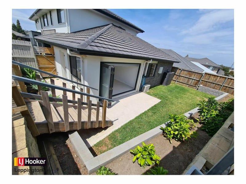 1 Hennings Way, Gledswood Hills, NSW 2557