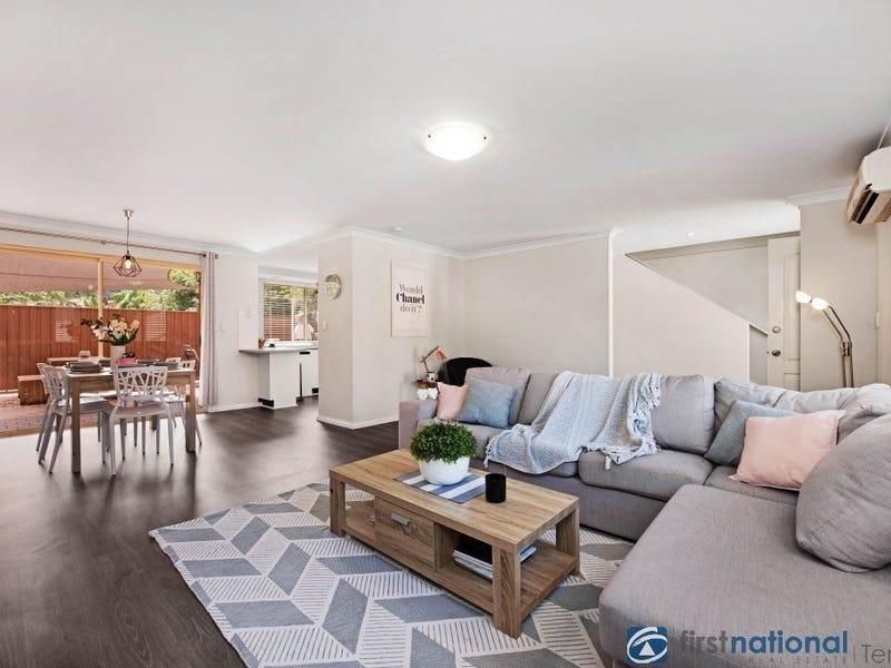 2/4 Woolunga Avenue, Terrigal, NSW 2260