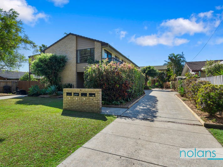 3/6 Condon Street, Coffs Harbour, NSW 2450